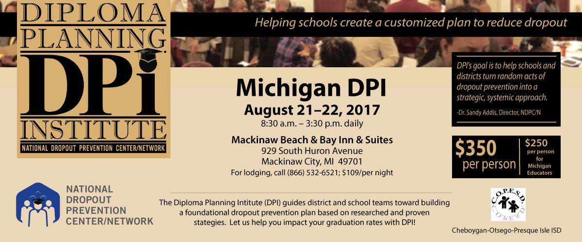 DPI-1200x500-Michigan-web-ad