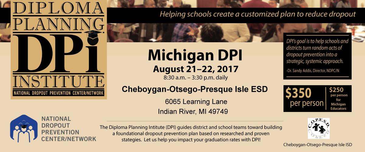 DPI-1200x500-Michigan-web-ad