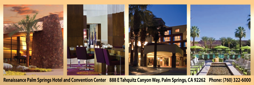 886-x-298-Palm-Springs-Hotel-for-web