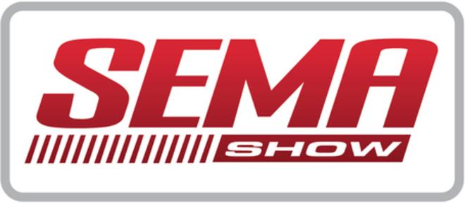 SEMA logo - NEW