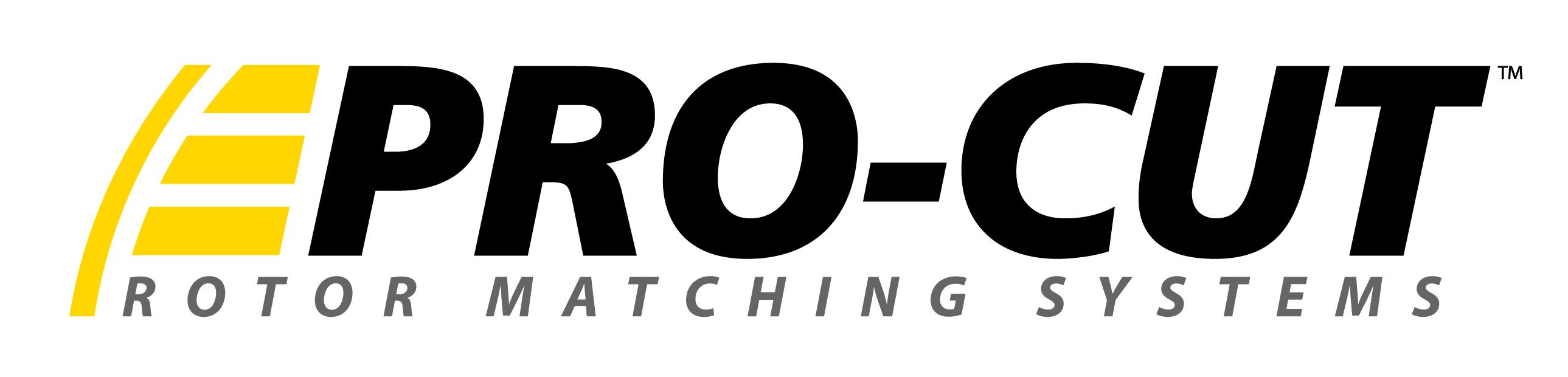 Pro-Cut International LLC