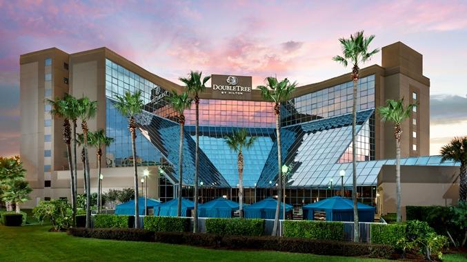 Doubltree Orlando 1_Center