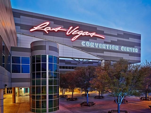 LAS Conv Center _v2