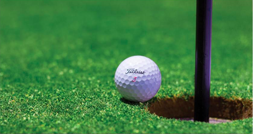 2nd Annual Education Reform Now Charity Golf  Event