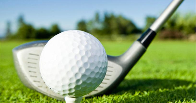 Education Reform Now's Take 'Em to School Charity Golf Invitational