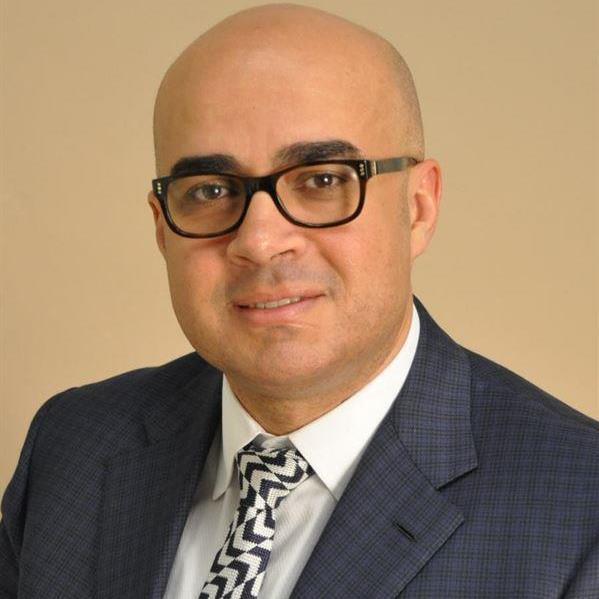 Youssef, Samy.jpg