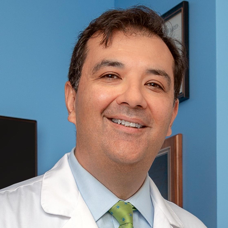 Alireza Atri MD PhD.jpg