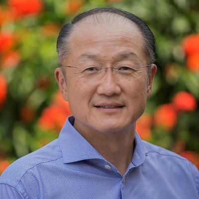 Speaker Headshot_Kim, Jim .jpg