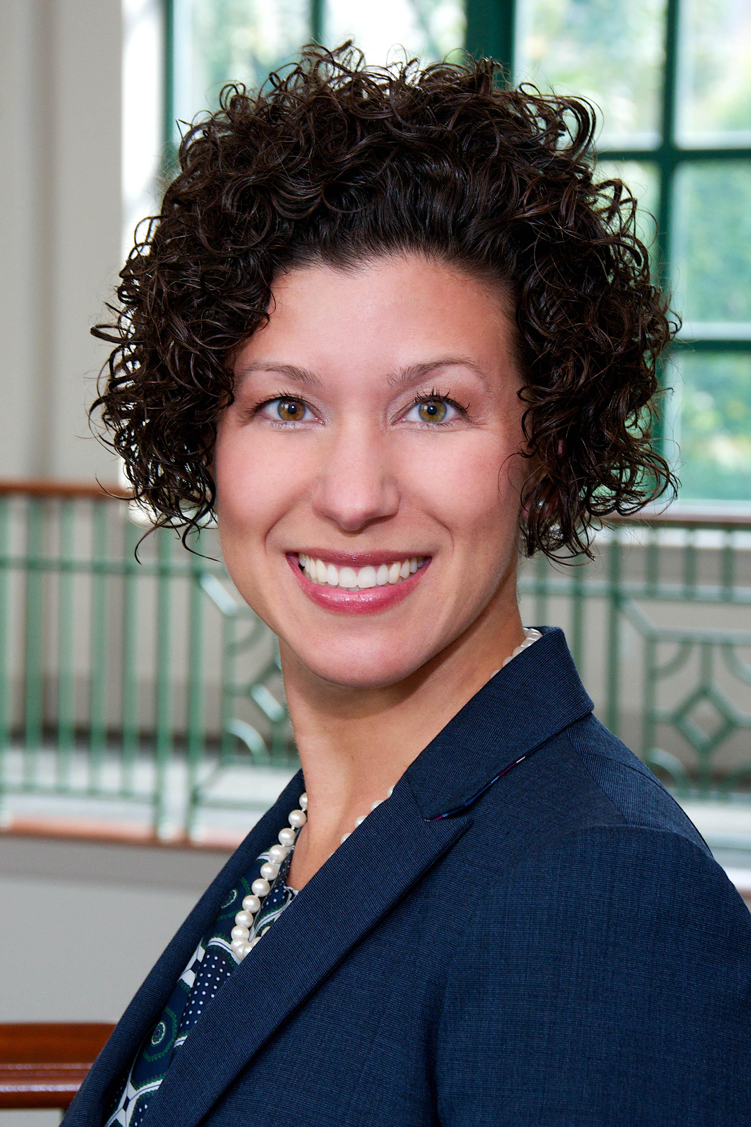 Speaker Headshot_Passarelli, Angela .jpg
