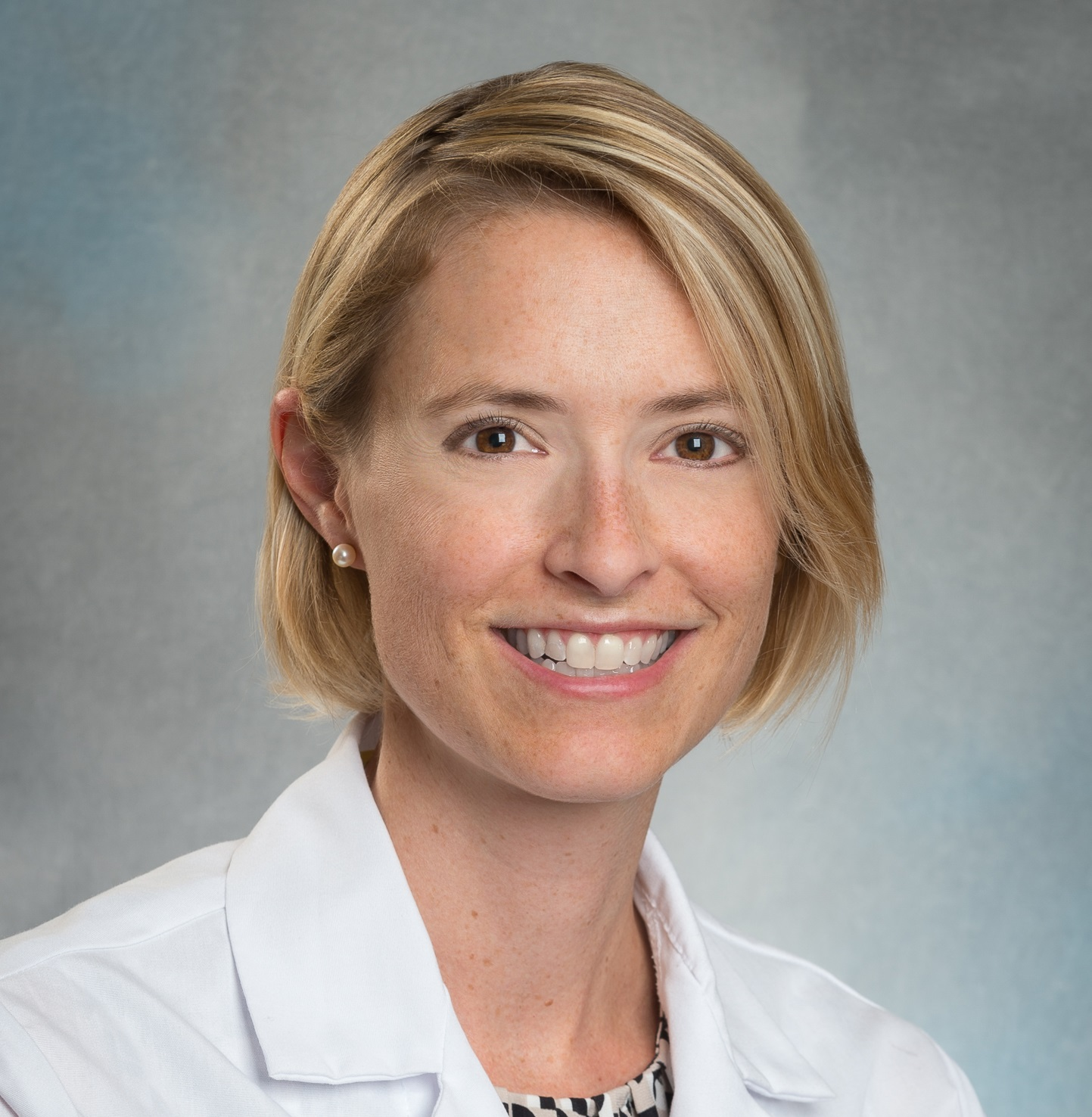 Morgan Elizabeth MD Headshot crop.jpg