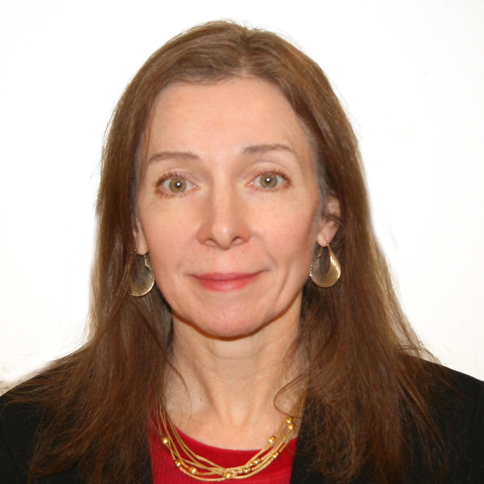 Judith Ferry.jpg