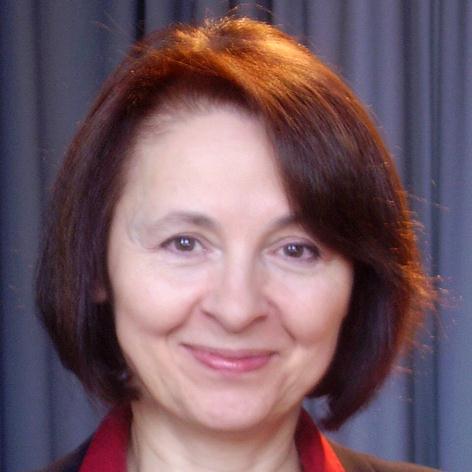 Bachkirova T.jpg