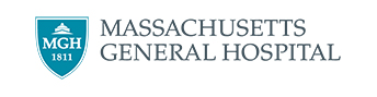 Massachusetts_General_Hospital