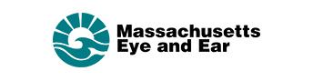 Massachusetts_Eye_and_Ear