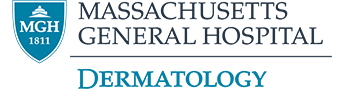 Massachusetts_General_Dermatology