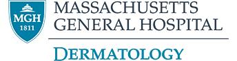 MGH Dermatology Logo