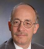 Loscalzo.Joseph.MD.PhD
