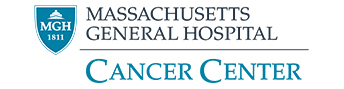 Massachusetts_General_Cancer_Center
