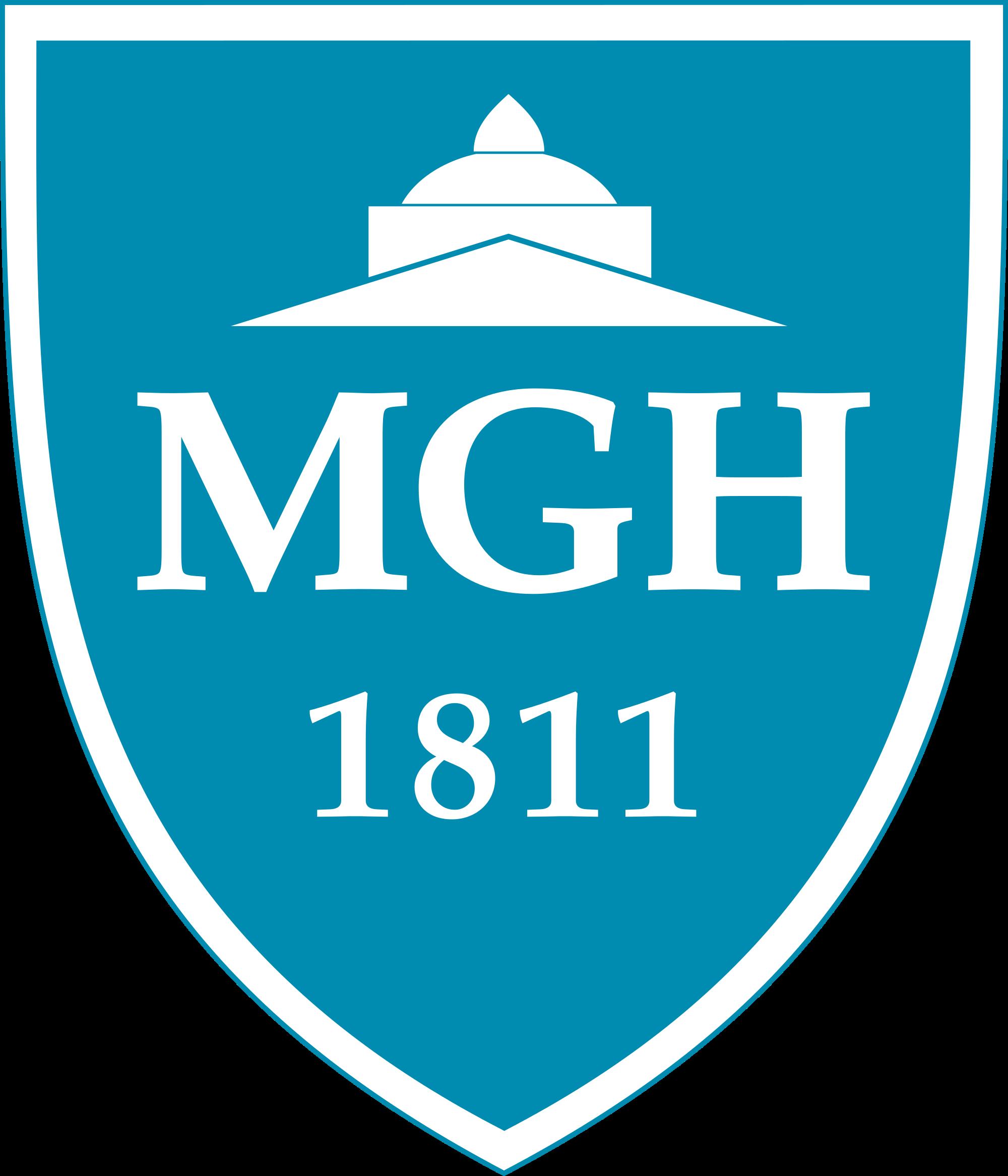MGH Shield