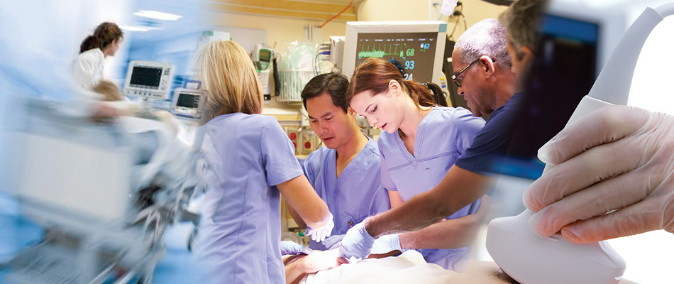 Principles of Critical Care Medicine for Non-Intensive Care Specialists