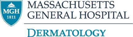 mgh-logo-dermatology-2x