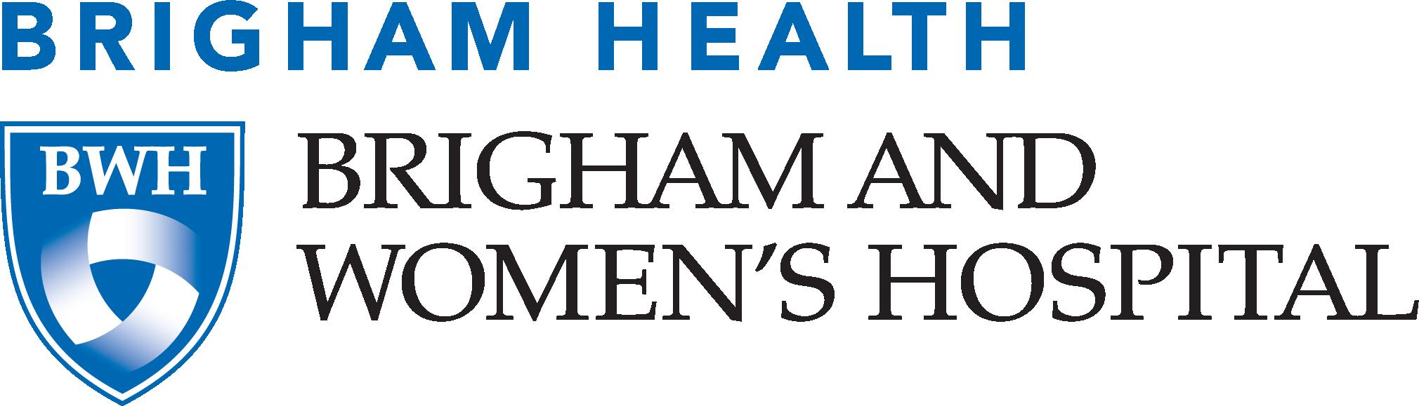 BrighamHealth_logo transparent