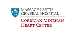 Massachusetts_General_Heart_Center2