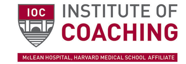 McLean Hospital - Institute of Coaching