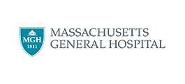 Massachusetts_General_Hospital2
