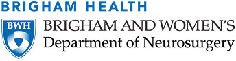 Brigham Health Neurosurgery