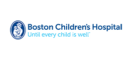 Boston_Childrens_Hospital_Long