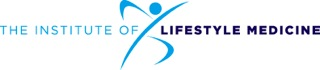 lifestyle logo 2