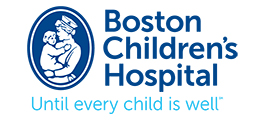 Boston_Childrens_Hospital2