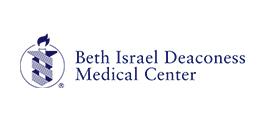 Beth_Israel