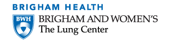Brigham_Lung_Center