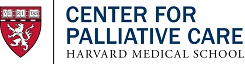 CenterForPalliativeCare_Regular logo