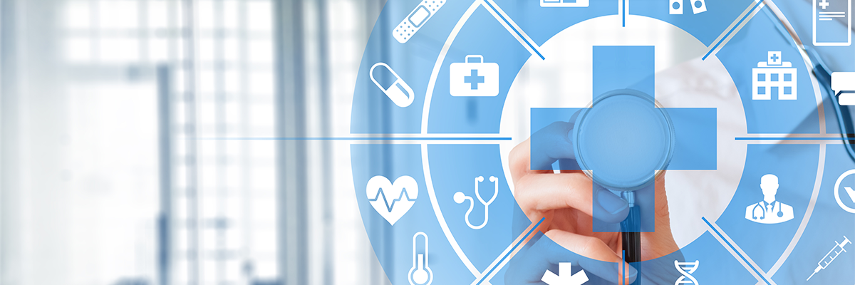 Inside the Health Care Ecosystem: Strategic Insights for Business Leaders