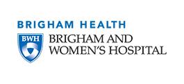 Brigham_Health2