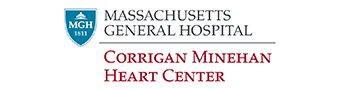 Massachusetts_General_Heart_Center
