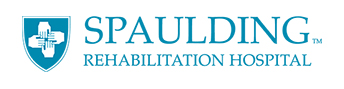 Spaulding_Rehabilitation_Hospital