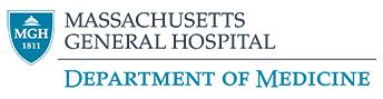 Massachusetts_General_Dept_of_Medicine