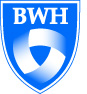 BWHlogo_shield
