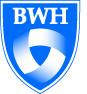 BWHlogo_shield