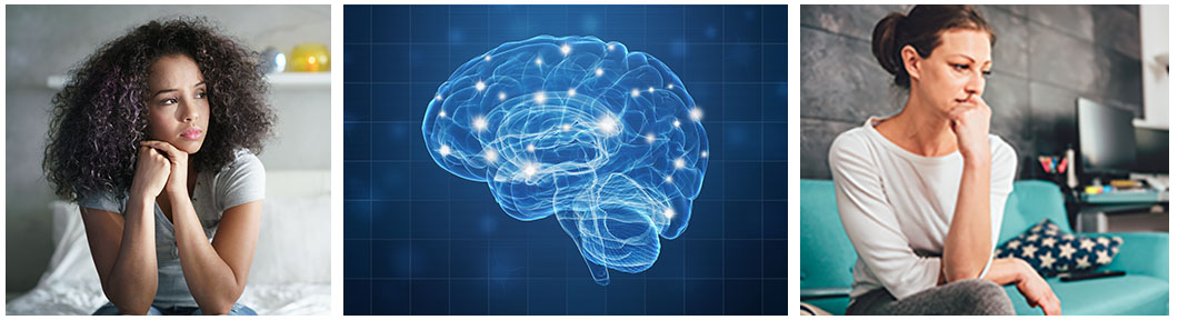 Psychiatry in 2021