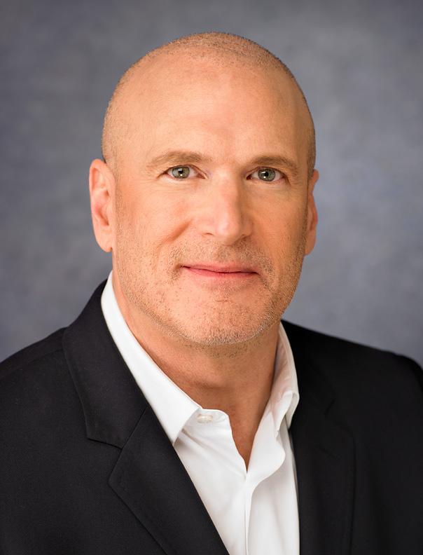 Robert Odze 2011