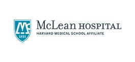 McLean_Hospital_2