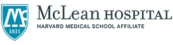 McLean_Hospital