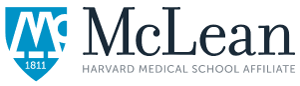 McLean-Logo-2019-300px