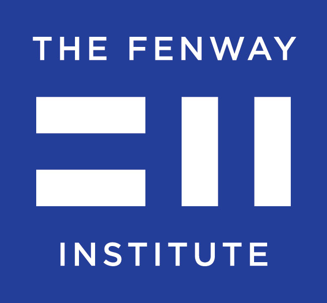 The Fenway Institute