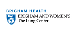 Brigham_Lung_Center2
